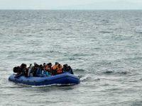 Akdeniz'de Göçmen Faciası: Onlarca Kayıp Var