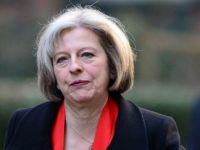 İngiltere'de Theresa May Dönemi Bugün Başlıyor