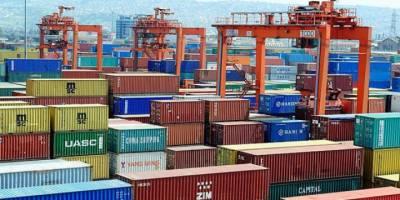 İhracat Arttı, Dış Ticaret Açığı Azaldı