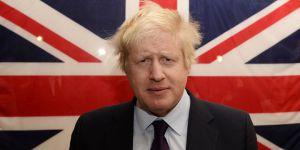 İngiltere'nin 'Esed'i Kurtarma Planı' İfşa Oldu