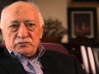 Gülen'in Darbe Kalkışmasındaki Parmak İzleri