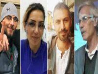 Suriyeli Mültecilerin Vatandaşlık Memnuniyeti