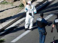 Nice Saldırısının Ardından İtalya'da Önlemleri Arttırma Kararı