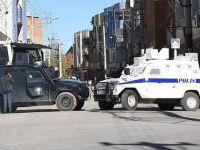 Siirt'te PKK Saldırısı: Bir Köy Korucusu Hayatını Kaybetti!