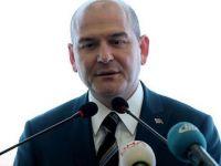 İçişleri Bakanı Süleyman Soylu: Kürtçe Bizim Dilimizdir