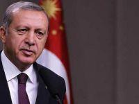 Erdoğan: Olağanüstü Hâl Sıkıyönetim Değildir