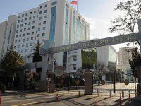 Jandarma Resmen İçişleri Bakanlığı'na Bağlandı