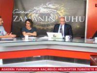 Halk TV Yalan Haber Yayıyor, Sol Çeteler Halka Saldırıyor!