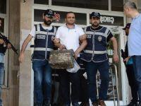 Darbe Girişimine İlişkin Soruşturmada 278 Şüpheli Tutuklandı