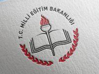 Milli Eğitim Bakanı Yılmaz: 96 Bin 68 Öğretmene İhtiyaç Var