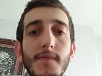 DHKP-C Tarafından Şehid Edilen Ramazan Meşe Defnediliyor