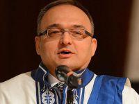 Gazi Üniversitesi Rektörü Gözaltına Alındı