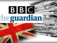 İngiliz Basını Darbeye Çarpık Bakmayı Sürdürdü