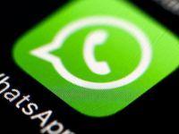 Başbakanlıktan Whatsapp Uyarısı!