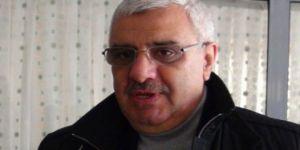 Zaman Gazetesi Yazarı Ali Bulaç'tan Açıklamalar