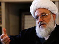 Şeyh et-Tufeyli: İran, Kaybetmeye Mahkûm