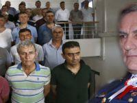 Sincan Cezaevine Silah Sokmak İsteyen Gardiyanlar Yakalandı