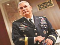 Askeri Darbe Girişimini Yöneten ABD'li Komutan