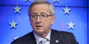 AB Komisyonu Başkanı: Vize Muafiyeti Gecikebilir