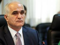 """FETÖ'nün Darbe Girişimi Azerbaycan Halkını Rahatsız Etti"""