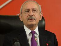 Kılıçdaroğlu'nun Fabrika Ayarlarına Dönmesi Uzun Sürmedi