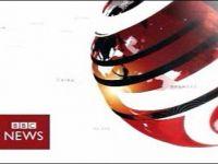 BBC Cumhurbaşkanı Erdoğan'ın Öldürülememesine Hayıflanıyor!
