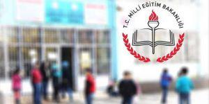 MEB: Okullarda Ders Kitapları Dışında Yardımcı Materyal Kullanılmayacak