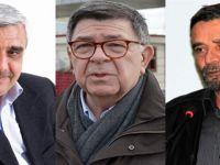 Ali Bulaç, Mümtazer Türköne ve Şahin Alpay Hakkında Gözaltı Kararı