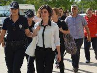 42 Gazeteciden 19'u Gözaltına Alındı