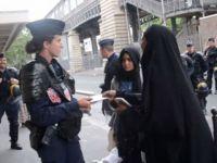 Fransa'da İslamofobi'nin Bahanesi Laiklik Oldu