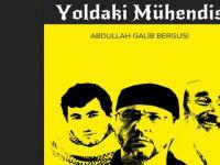 'Yoldaki Mühendis'ten Direnen Halka ve Cumhurbaşkanı Erdoğan'a Mesaj Var!