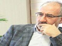 Mustafa İslamoğlu'ndan Hakkında Çıkan Haber ve İddialarla İlgili Açıklama