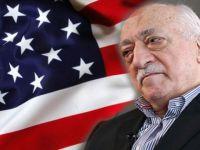 Fetullah Gülen'in Kitaplarına Yasak