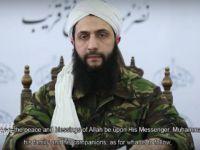 Nusra Cephesi, El Kaide'den Ayrıldı