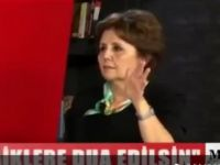 Arsızlıkta Son Nokta: Erdoğan Laiklere Dua Etsin