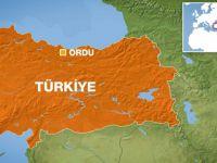 Ordu'da PKK Saldırısı: 3 Asker Hayatını Kaybetti!