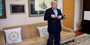 Cemaat Abilerinden Bir Grubun Fethullah Gülen'e Açık Mektubu