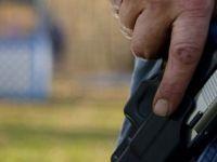Teksas'ta Öğrenciler Üniversitelere Silah Sokabilecek