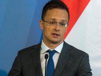 Macaristan: Türkiye Yönetiminin Yanındayız
