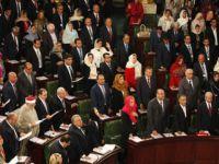 Tunus'ta Yeni Hükümet Yusuf Şahid Liderliğinde Kuruluyor