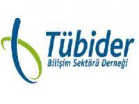 """TÜBİDER'in """"Uluslararası Gözetim Şirketi"""" Statüsü Geri Alındı"""