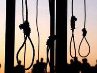 ABD'de 11 Günde 8 Kişi İdam Edilecek