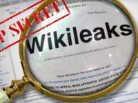 Belgeleri Wikileaks'e Kim Sızdırdı?