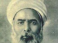 Muhammed Abduh'un Dini ve Siyasi Görüşleri