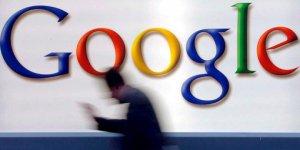 Google Tüm Kişisel Verilerinizi Depoluyor!