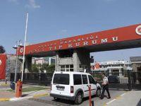 Adli Tıp Kurumu'ndaki 50 Uzman Doktora Tutuklama İstemi