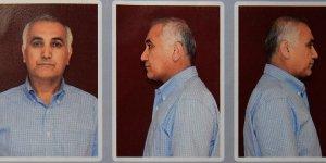 Adil Öksüz'ün Serbest Bırakılması Davasında 24 Beraat
