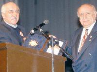 Mart 1995'te Fetullah Gülen Üzerine Yazılmış Bir Analiz