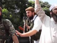 Halep Kuşatmasının Kırılması ve Şeyh Muhaysini'nin Konuşması
