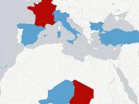Türkiye'nin Bu Yasak Listesinde İşi Ne?